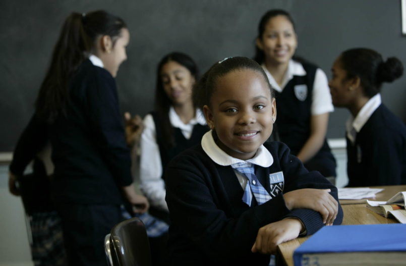 Why to be Hopeful for Education in South Africa