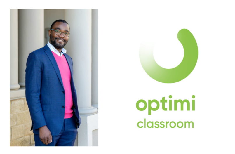 Optimi Learning Solutions Now Serving More Than 200,000 Learners