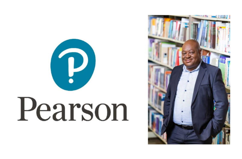 Mega-publisher Pearson Offers Wide Range of Learning Tools in SA