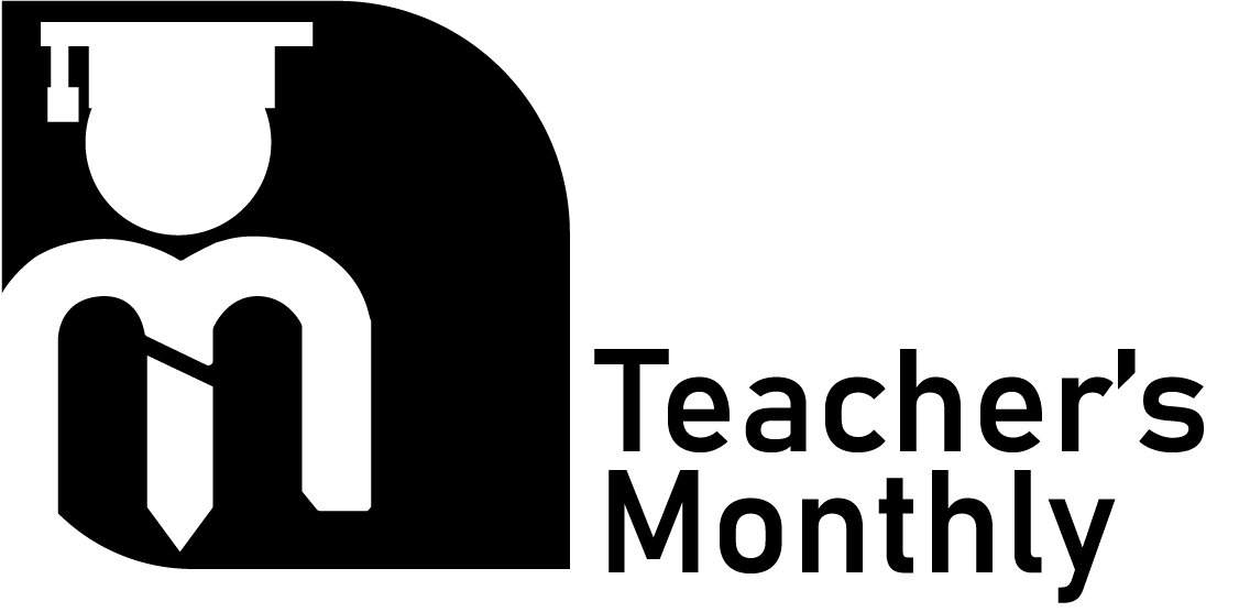 Teacher's Monthly